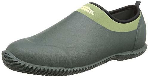 d4a8e167a4af The Original MuckBoots Daily Garden Shoe ...