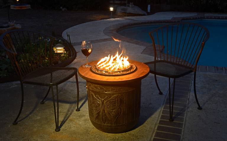 portable-propane-flower-pot-fire-pit