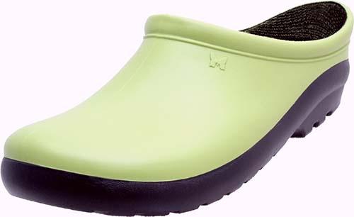 Starbay Women S Garden Clog Shoes