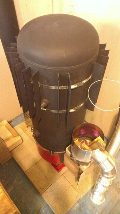 zero-fossil-fuel-rocket-stove