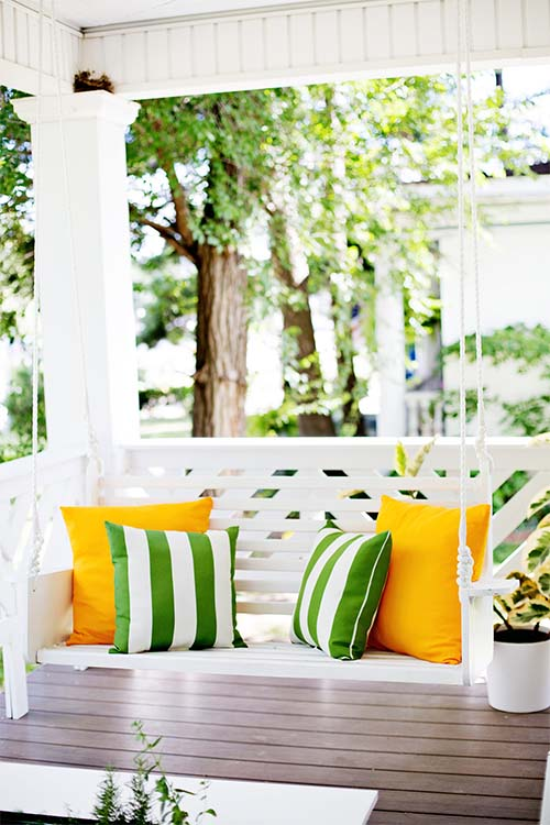 classic-porch-swing-plans