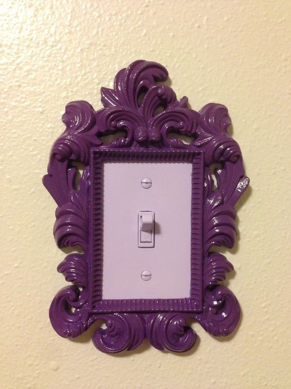 framed-light-switch