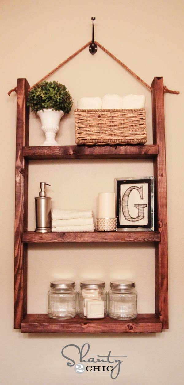 hanging-shelf