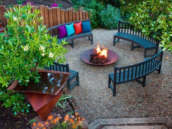 27-round-chair-for-yard-design