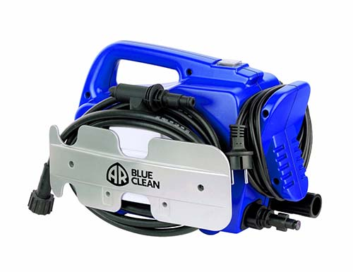 6 Best Pressure Washer For Home Use Reviews Amp Buying Guide
