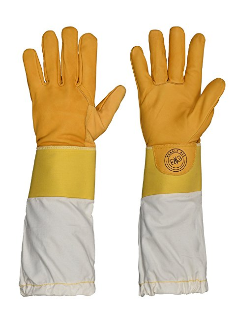 amazon-bee-gloves