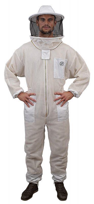 amazon-bee-suit-2