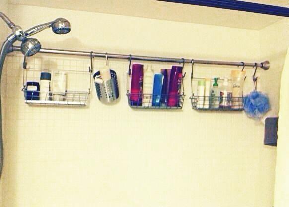 bathroom-ideas-shower-rod-storage
