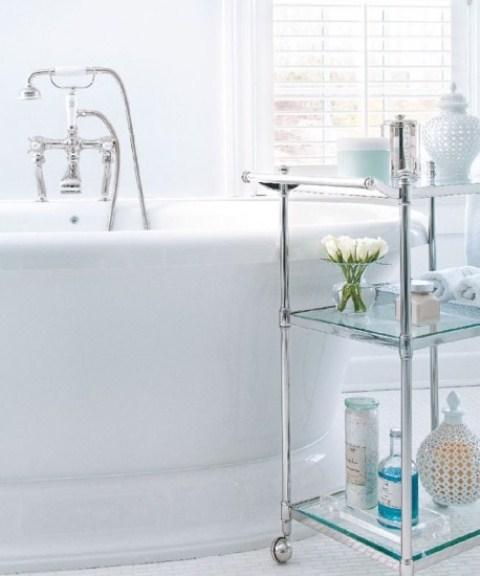 bathroom-ideas-side-table