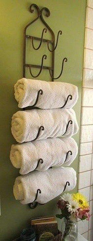 bathroom-ideas-towel-rack