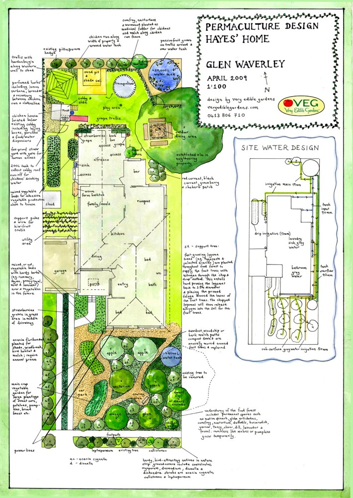 28 Farm Layout Design Ideas to Inspire Your Homestead Dream Barnyard Backyard Layout Ideas on lowe's backyard ideas, backyard gazebo ideas, tiny backyard ideas, big backyard with pool ideas, backyard shade ideas, backyard color ideas, backyard security ideas, backyard art ideas, backyard light ideas, backyard structure ideas, concrete slab patio design ideas, backyard menu ideas, backyard photography, backyard furniture ideas, backyard landscaping ideas, outdoor patio with fire pit ideas, backyard home ideas, backyard space ideas, backyard landscape layouts, garden ideas,