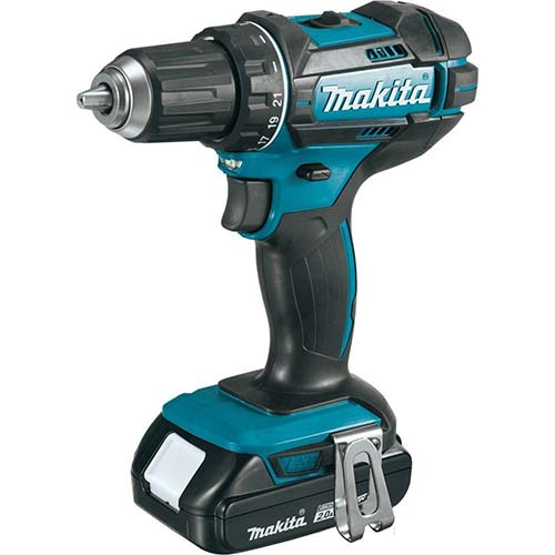 6 Best Cordless Drills Drivers For Diy Tasks Product Reviews