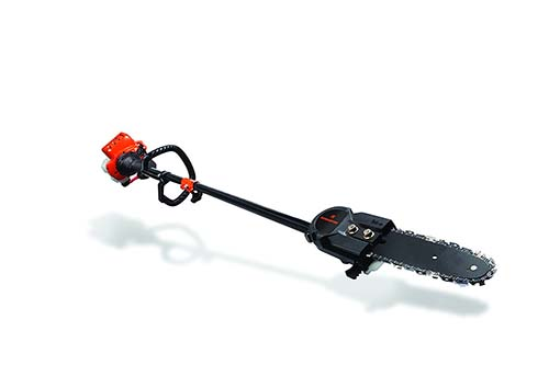 7 Best Pole Saw Pruner Reviews (Electric, Cordless, & Gas)