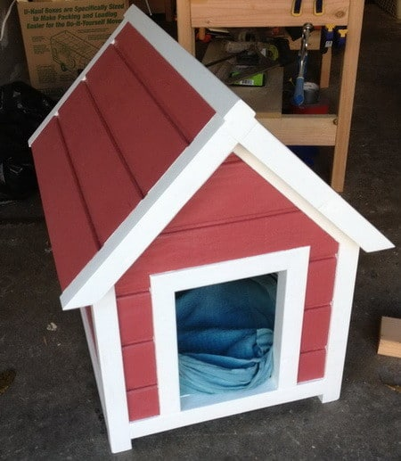 36 Free DIY Dog House Plans & Ideas for Your Furry Friend Dog House Design on play house designs, bunny house designs, shed designs, football house designs, rabbit hutch designs, hawk house designs, chicken hut designs, scary house designs, cat house designs, car designs, hut house designs, birdhouse house designs, chicken coop designs, flower house designs, collar designs, chicken house designs, crab house designs, house house designs, squirrel house designs, wolf house designs,