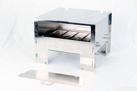 tea-light-oven