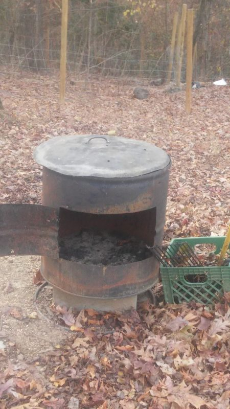 wood-burning-grill