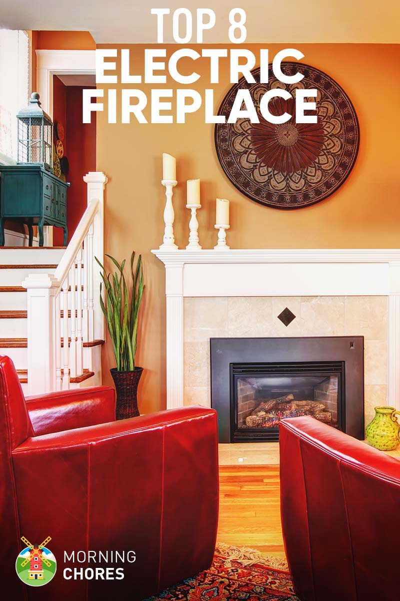 ideas efficient choices fresh heaters energy gas electric fer heating fireplaces fireplace star images