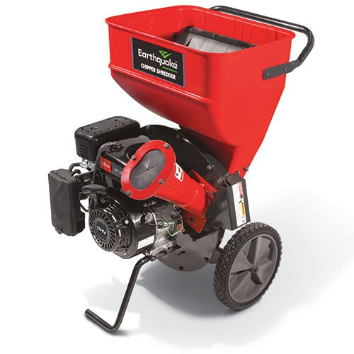 5 Best Wood Chipper And Shredder For Home Use Reviews Comparisons