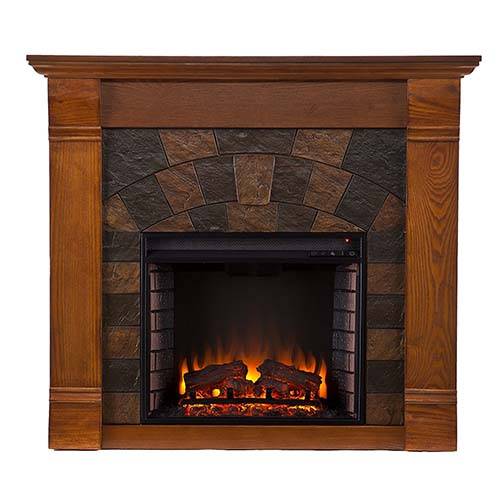 x greensmart fireplaces artistic nyc large insert fireplace productgallery design dvl outdoor gsr inserts and kitchens gas fpx best