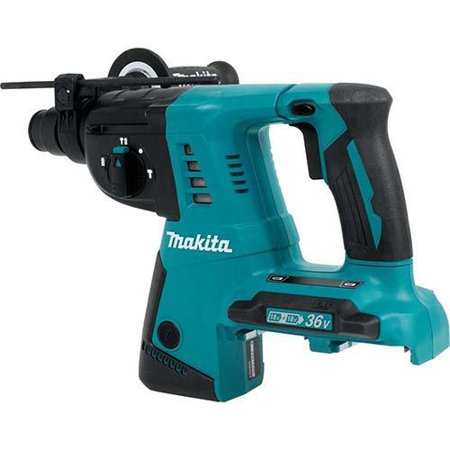 best rotary hammer drill
