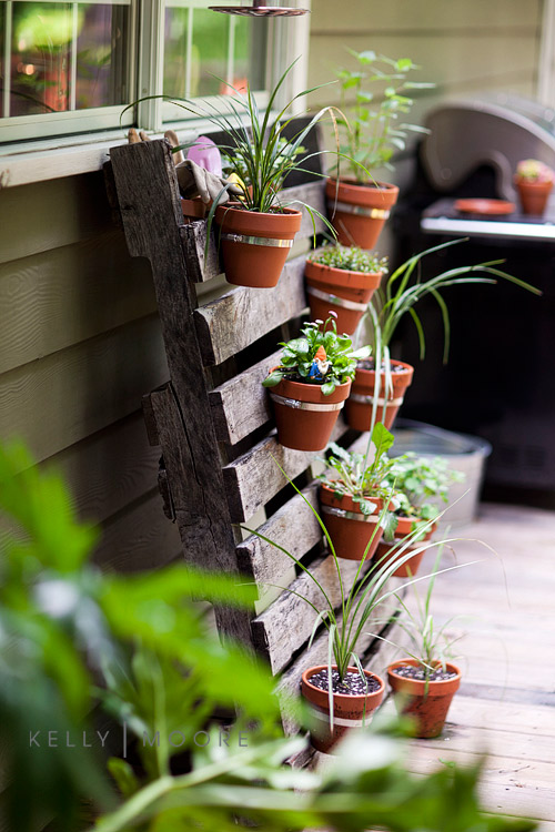43 gorgeous diy pallet garden ideas to upcycle your wooden pallets pgi40 ccuart Images
