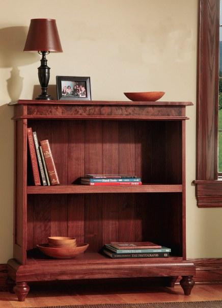 51 Diy Bookshelf Plans Ideas To Organize Your Precious Books