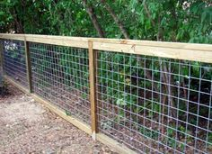 fence-14