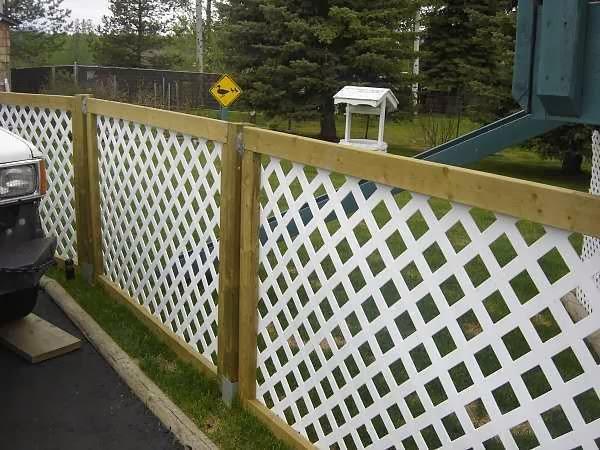 fence-17