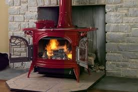 How To Clean Your Wood Stove And The Chimney Properly In