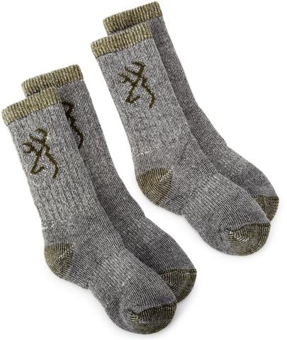 Browning Hosiery Socks