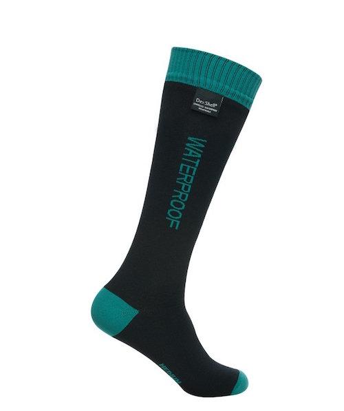 Dexshell Wading Waterproof Socks