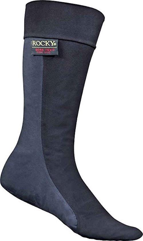 Rocky Mens Gore-Tex Socks