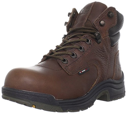 7 Best Work Boots For Men And Women Reviews Amp Comparisons