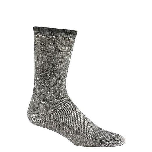 Wigwam Unisex Comfort Hiker Crew Length Socks