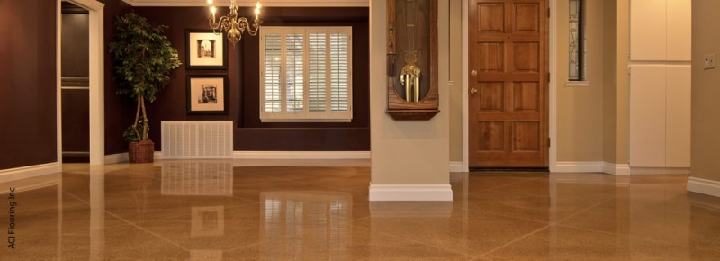 20 appealing flooring options ideas that are sure to astound you via concrete floors solutioingenieria Image collections