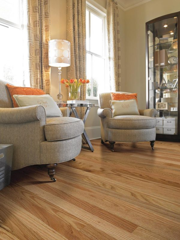 20 appealing flooring options ideas that are sure to astound you 1 solutioingenieria Choice Image