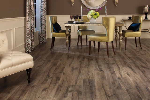 20 Appealing Flooring Options Ideas That Are Sure To Astound You