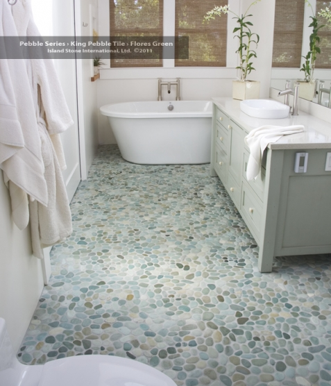 commercial bathroom floor tile 20 appealing flooring options amp ideas that are sure to 17823