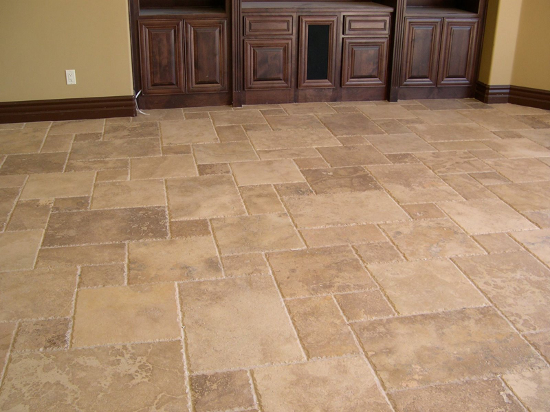 Wood tile flooring ideas Ceramic Tile 2 Tile Morningchores 20 Appealing Flooring Options Ideas That Are Sure To Astound You