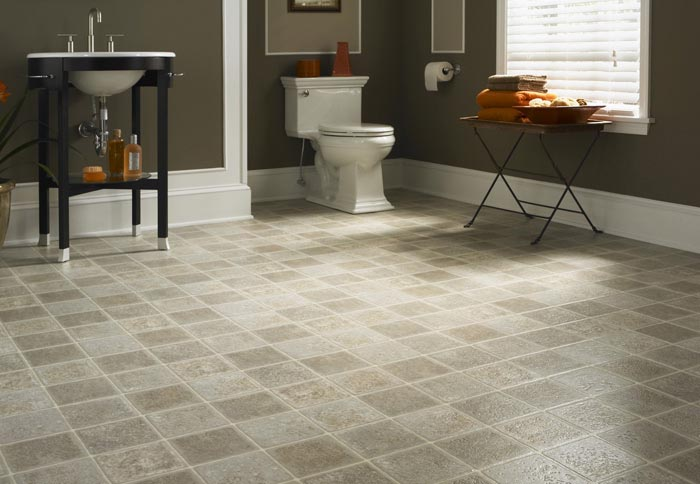20 Appealing Flooring Options Amp Ideas That Are Sure To