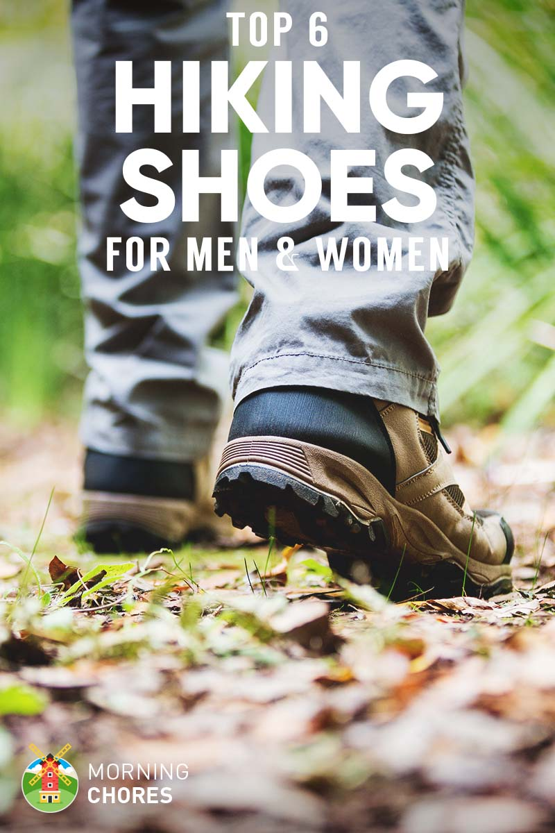 Chickle Men s Ventilator Mountain Hiking Shoes   B01N1KZWET