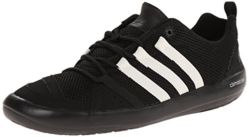 Adidas Outdoor Unisex Climacool Water Shoes 83f1d95292b4