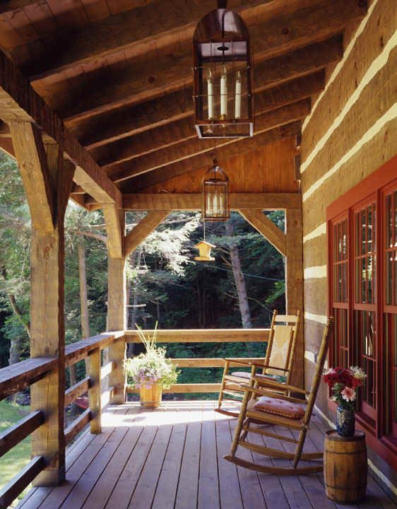 deck railing ideas. Modren Railing Horizontal Deck Railing Intended Ideas D