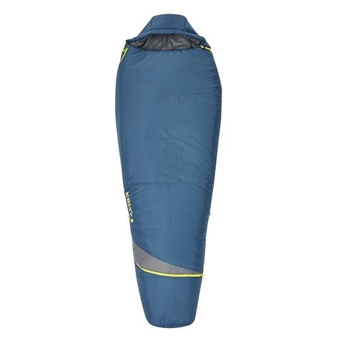 best sleeping bags 2019 uk