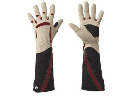 Bionic Rose Gardening Gloves