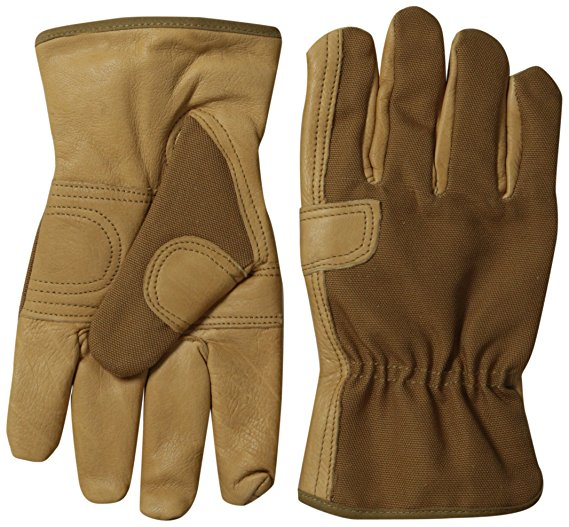 Carhartt All Around Work Gloves
