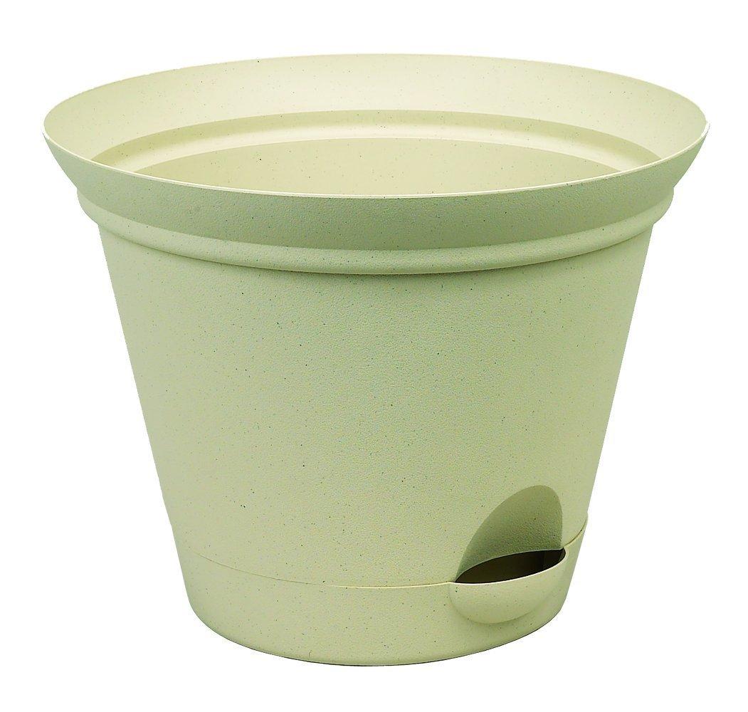 Misco Self-Watering Planter
