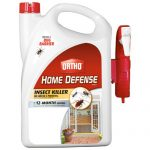 Ortho Home Defense Insect Killer Spray for Indoor and Home Perimeter