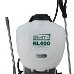 Smith Performance Sprayers Backpack Sprayer