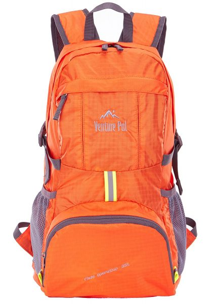 Venture Pal Day-pack